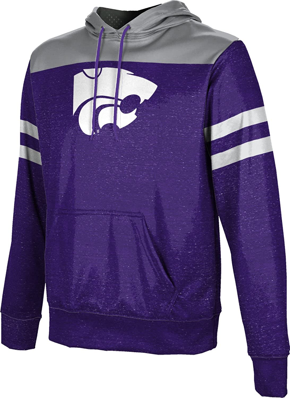 Gameday ProSphere Kansas State University Boys Hoodie Sweatshirt