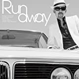 RUNAWAY〜Boogie grooves produced and mixed by Shuya Okino(Kyoto Jazz Massive)~