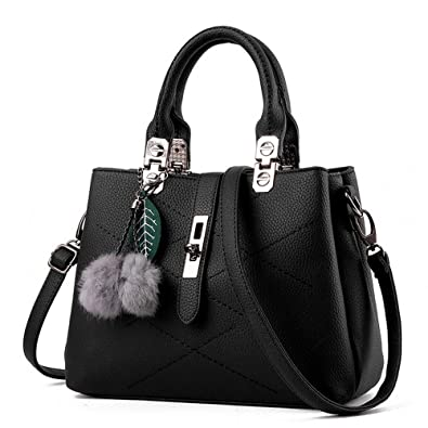 f531e6b634 GoodPro Women Bags Women Handbags Elegant Fashion Handbags for Women Totes  Purse Shoulder Bags GPG116 (
