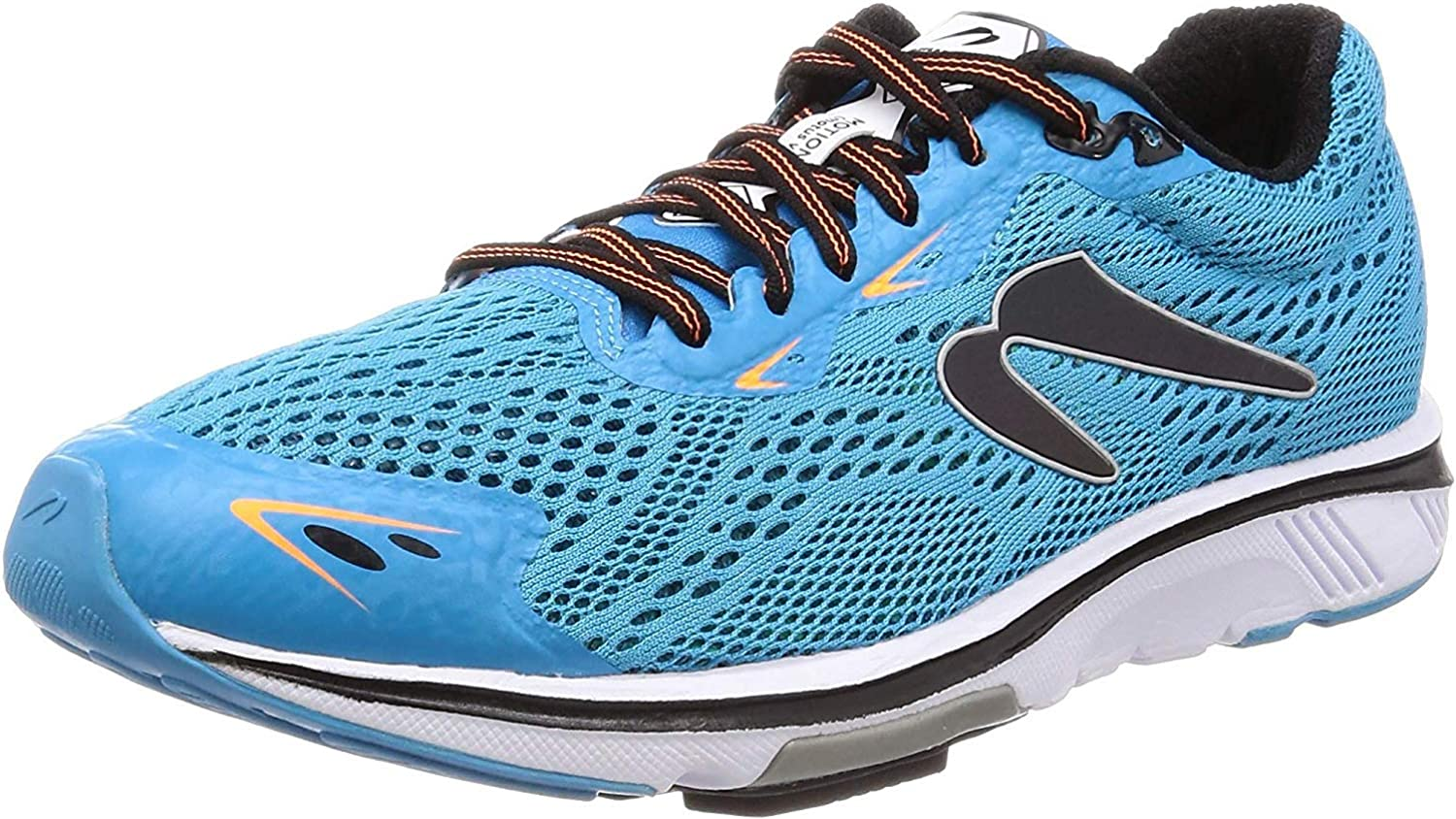 Men's Newton Running Motion III