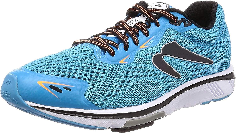 Newton Motion 8 Zapatillas para Correr - AW19: Amazon.es: Zapatos ...