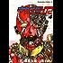 キカイダー02(4) (角川コミックス・エース)