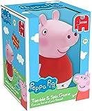 Peppa Pig – Tumble & Spin – Jeu de Mémoire Version Anglaise