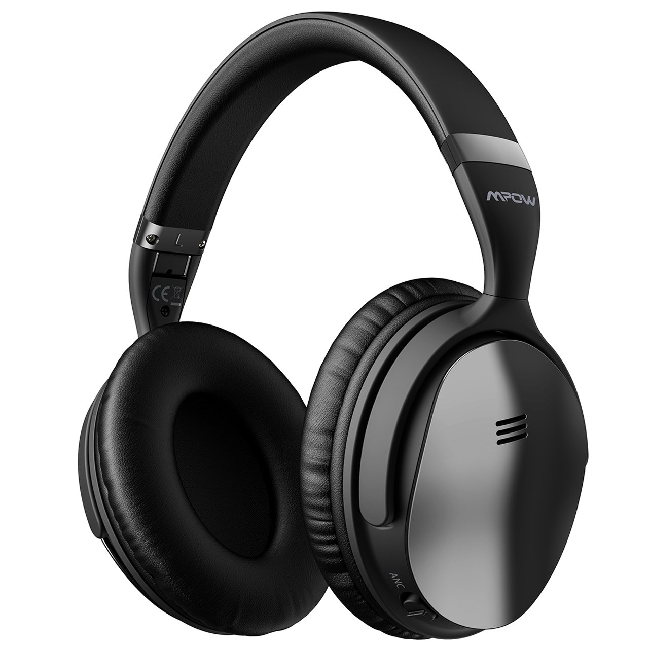 Computer Media Active Noise: 11 Best Noise Cancelling Headphones Under 200$ 2019
