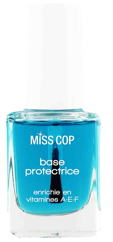Miss Cop Soins Base Protectrice 12 ml VAOMC3119