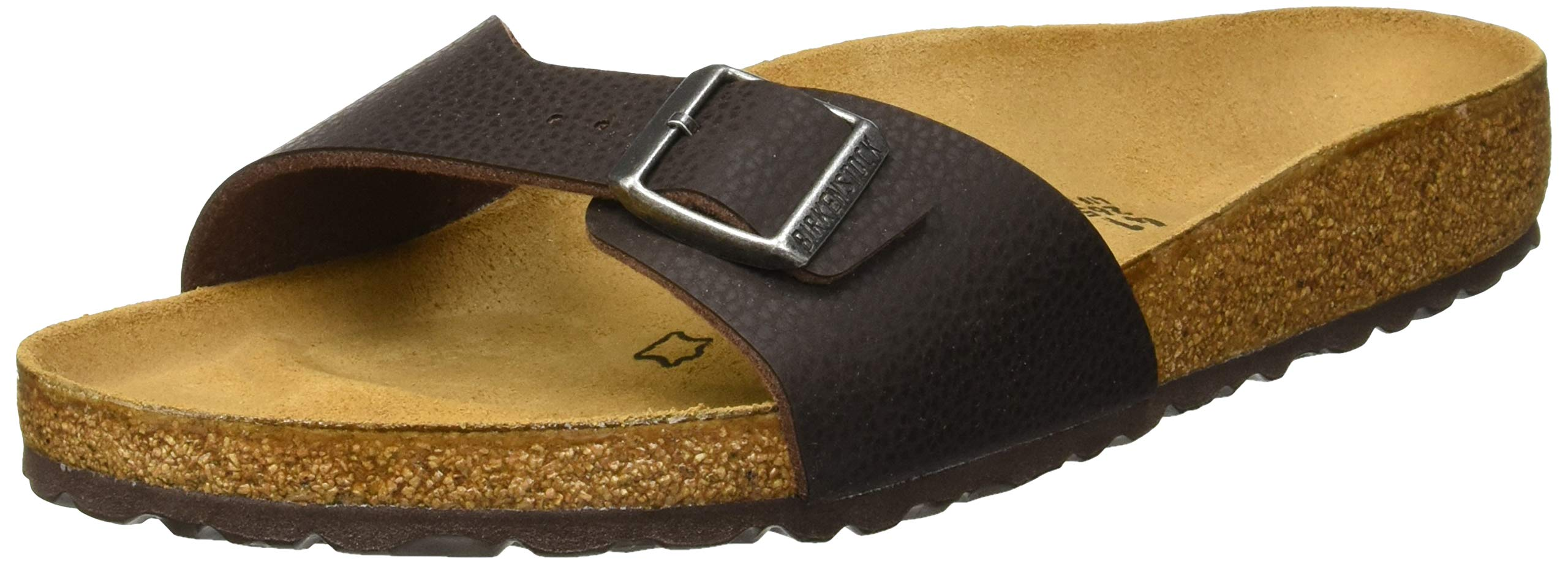 2567a4dfc37 Birkenstock Madrid - Claquettes - Homme product image