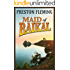 Maid of Baikal: A Novel of the Russian Civil War