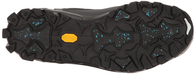 Merrell B018WF9JSI Men's Overlook 6 Ice Plus Waterproof Snow Boot B018WF9JSI Merrell Snow Boots a6b149