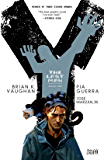Y: The Last Man: Book One