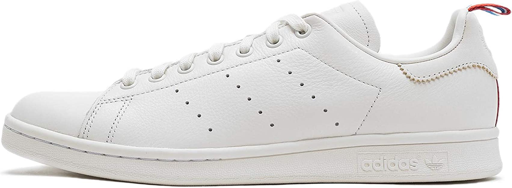 adidas Stan Smith, Chaussures de Gymnastique Homme