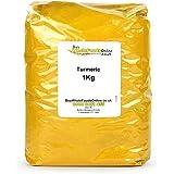 Turmeric 1kg
