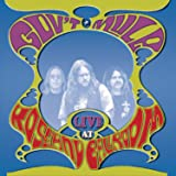 Live at the Roseland Ballroom [Import allemand]