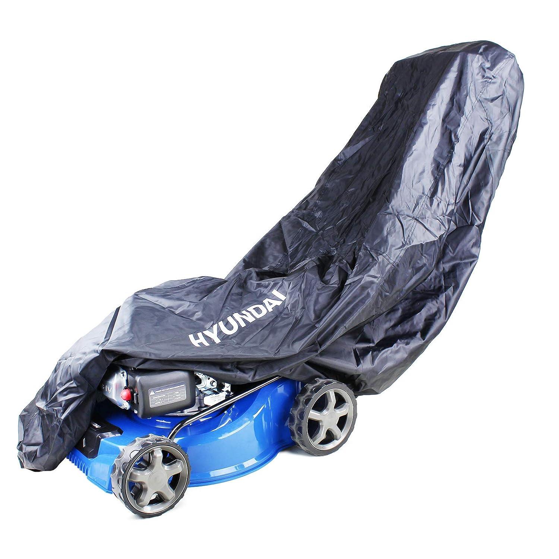 Hyundai Lawnmower Rain Cover Universal size Lawn Mower