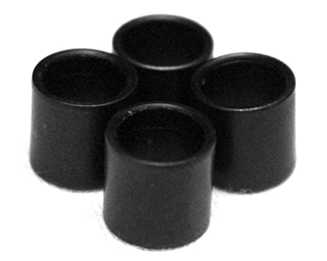 skateboard bearing spacer. skateboards 4 bearing spacers skateboard accesories bearing spacer