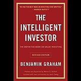 The Intelligent Investor, Rev. Ed (Collins Business Essentials) (English Edition)