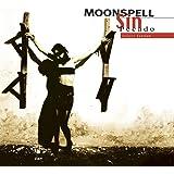 Sin / Pecado Deluxe Version