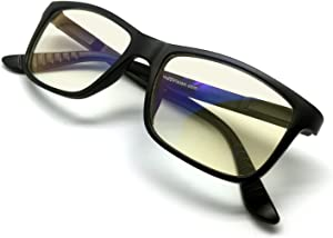 J+S Vision Blue Light Glasses