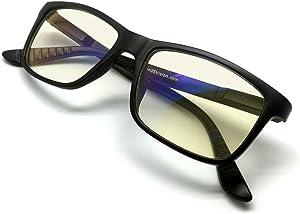 J+S Vision Blue Light Glasses