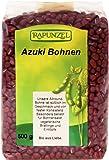 Rapunzel Bio Azukibohnen, 1er Pack (1 x 500g) - BIO