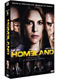 Homeland Stagione 3 (4 DVD)
