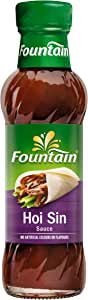 Fountain Hoi Sin Sauce, 250ml