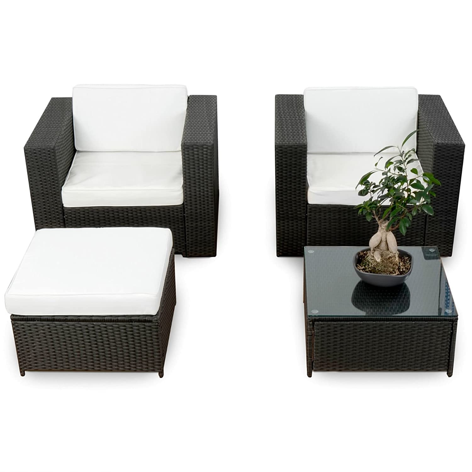 loungem bel g nstig bar. Black Bedroom Furniture Sets. Home Design Ideas