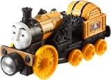 Fisher Price Toy - Thomas and Friends Take-n-Play Portable Railway - Die Cast Metal Stephen Train Engine