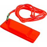 attwood Flat Safety Whistle