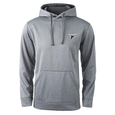 Fan Shop Sweatshirts