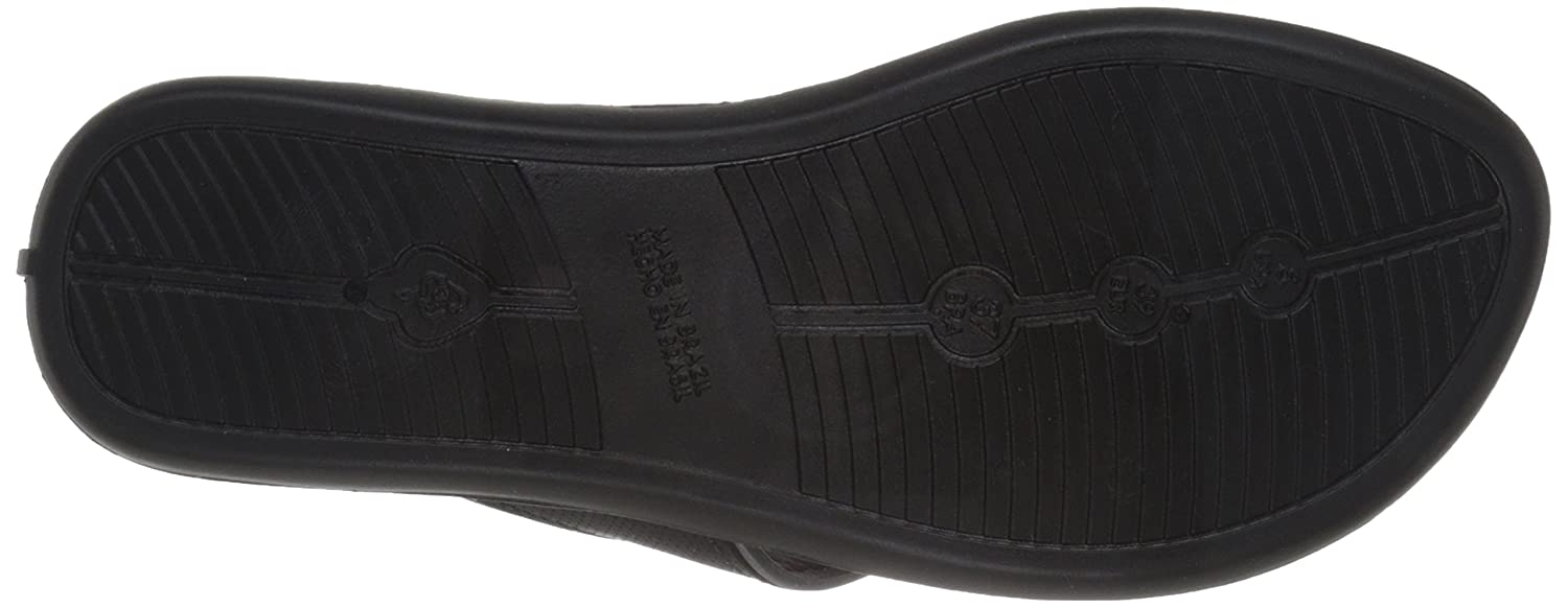 Rider Womens Cloud III Flip Flop