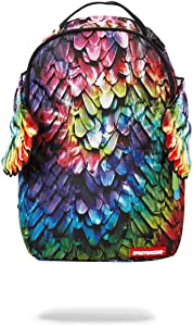 SPRAYGROUND BACKPACK TIE DYE WINGS
