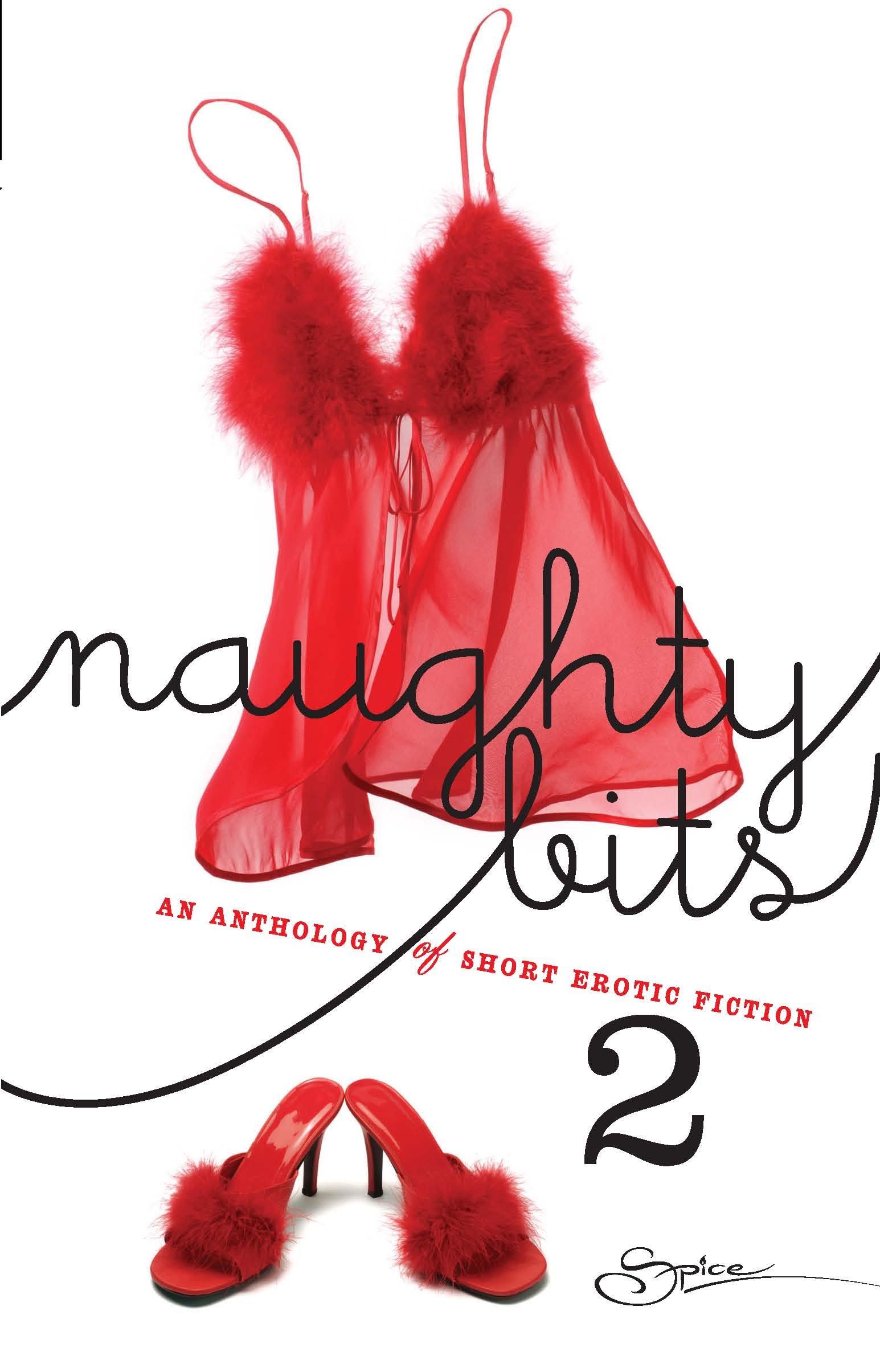 Mature naughty outside 2