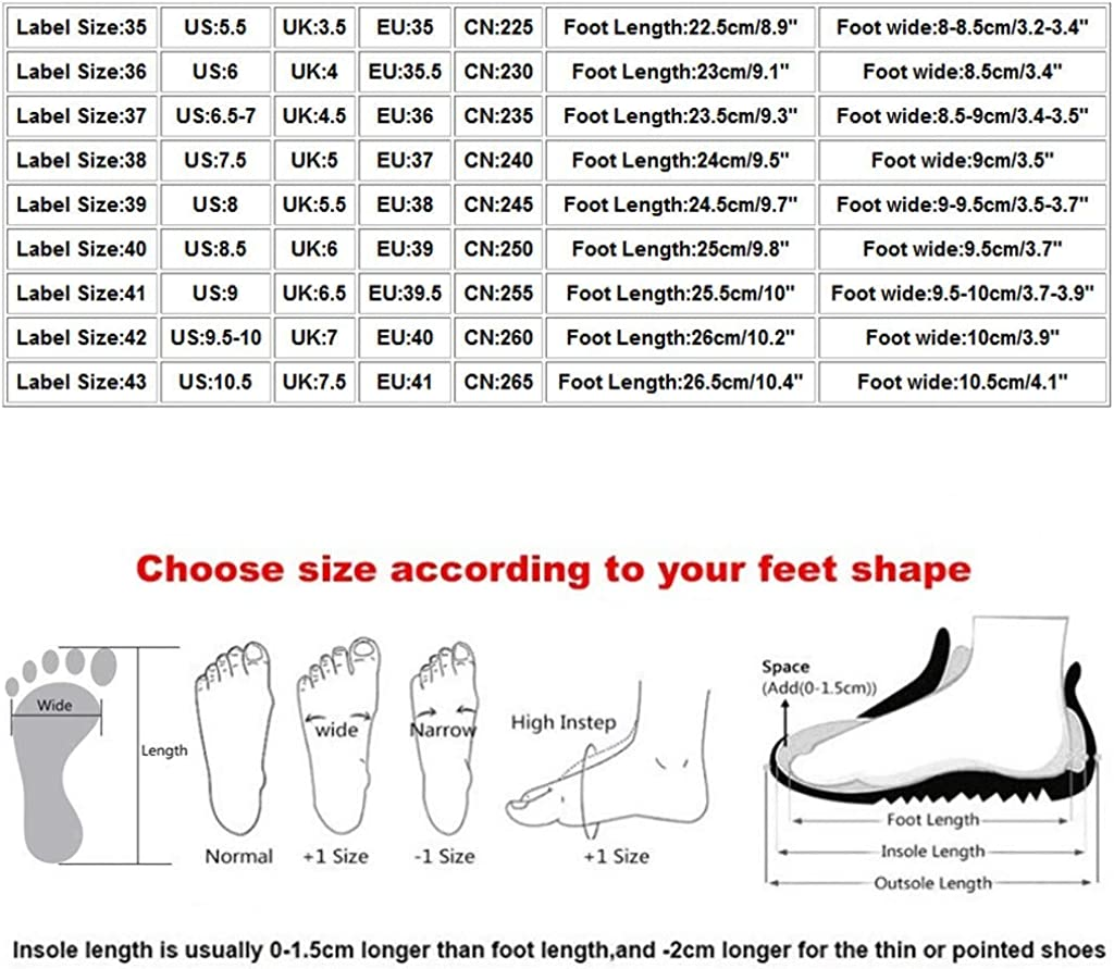 BIKETAFUWY Women Fish Mouth Sandals High Square Heel Open Toe Hollow Out Roma Shoes Chunky Heels Sandals Ankle Strap