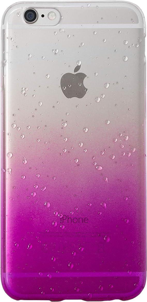 Apple iPhone 6 6S (4.7