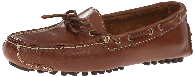 34d3cdad075 Cole Haan Men s Gunnison II Loafer