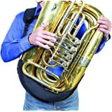 "Neotech 18"" Tuba Holster Harness (5401212)"