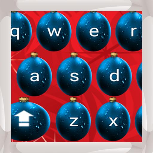 Bola de Navidad Teclados: Amazon.es: Appstore para Android