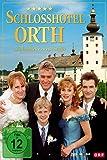 Schlosshotel Orth - Die Zweite Staffel (3DVD)