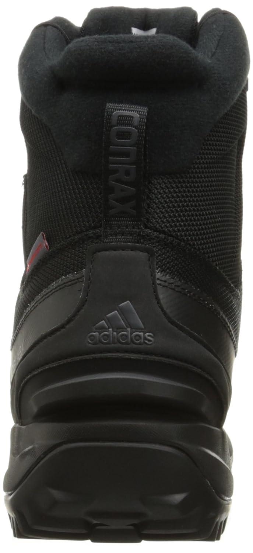 f3c4b8b7f8c adidas Outdoor Men's Terrex Conrax CH CP Hiking Boot