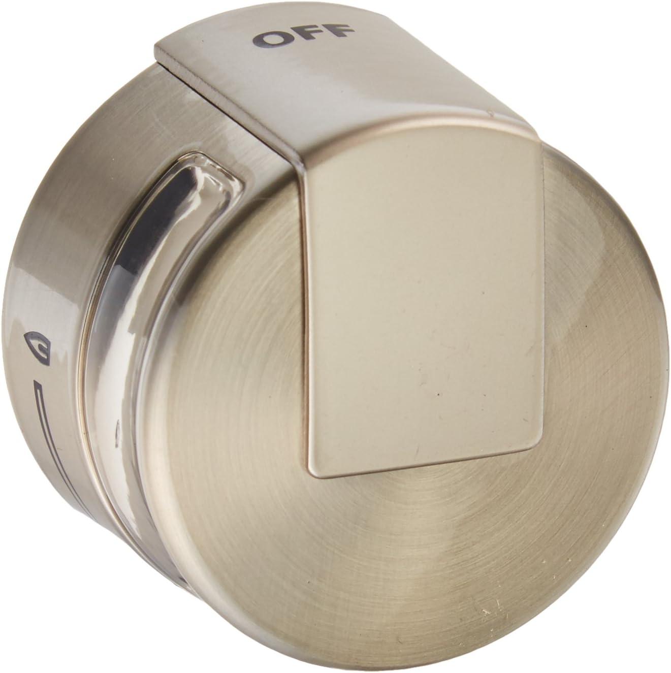 GENUINE Frigidaire 316535702 Range//Stove//Oven Control Knob