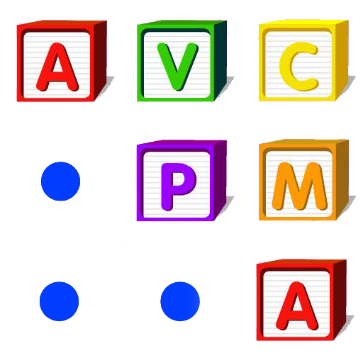 Abc Match (ABC Match)