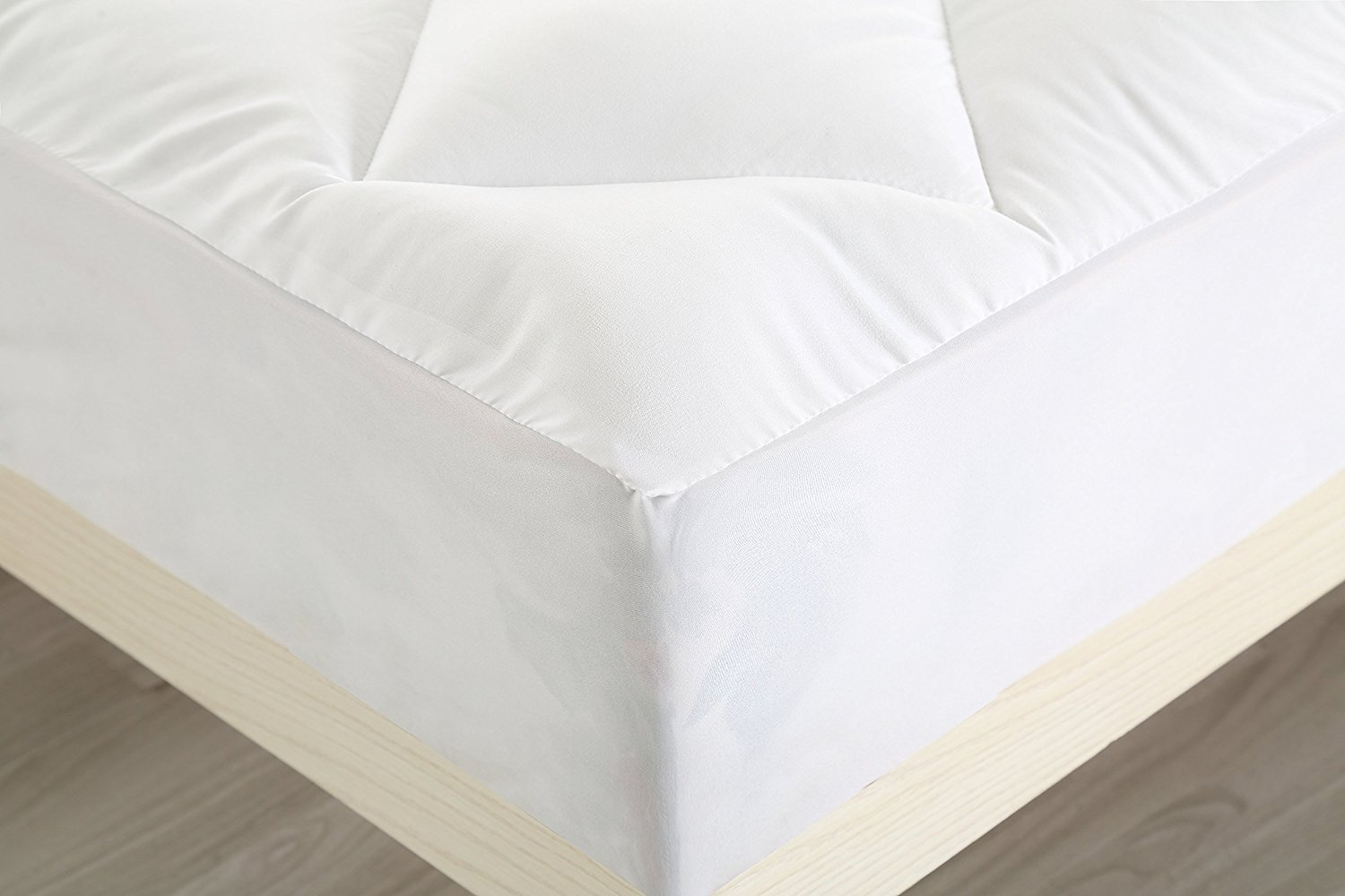 Utopia Bedding Mattress Pad
