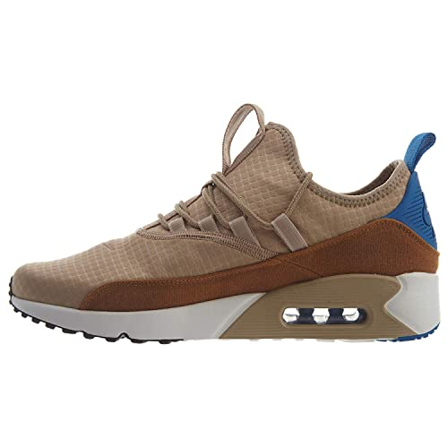 buy online 8d363 8a5a7 Nike Air Max 90 Mens Running Shoes