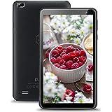 7 inch Android 10.0 Tablet qunyiCO Y7, 2GB RAM 32GB Storage, Dual Camera Quad-Core 1024 x 600 IPS HD Display Screen…