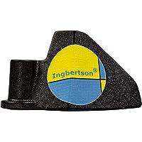 Ingbertson® Lame de pétrissage de rechange pour machine à pain