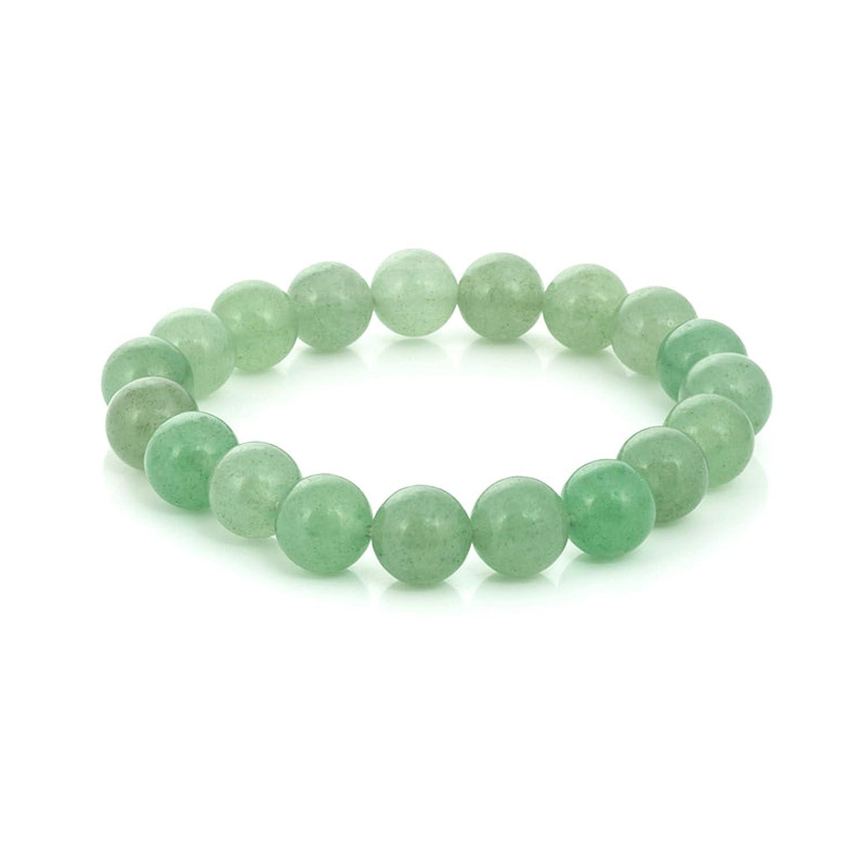 Green Aventurine Healing Bracelet
