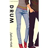 Drum (The Drummonds Book 1)