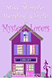 The Miss Marple Reading Circle for Mystery Lovers (Love & Lit Library Book 2)