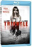 Triangle [Blu-ray]