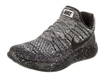 Nike Women s W Lunarepic Low Flyknit 2 ce2aed62a2e63